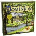 Dominion - 3 Prosperita'