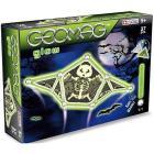 Geomag Kids Panels Glow - 37 pezzi (GE331)