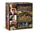 Labyrinth, Gioco da Tavolo del Film Fantasy (9331)