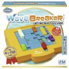 WaveBreaker (76332)