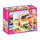 Cameretta bambini Playmobil (5333)