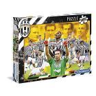 Puzzle 1000 pezzi Juventus (39333)