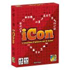 iCon (GTAV0856)