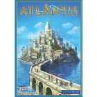 Atlantis (GTAV0037)