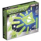 Geomag Glow 30 pezzi (0335)