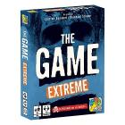 The Game - Extreme (GTAV0849)