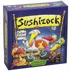 Sushizock (VEN335)