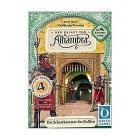 Alhambra espansione 4 - La camera del tesoro (GTAV0190)