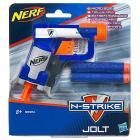Pistola Nerf Elite Jolt Blaster