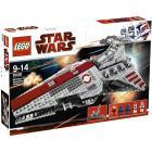LEGO Star Wars - Venator-Class Republic attack cruiser  (8039)