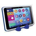 Tablet Clempad XL HD (13337)