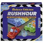 Rush Hour Deluxe (76338)