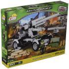 Cannone Flak 180pz (94472)
