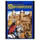 Carcassonne - Scatola Base