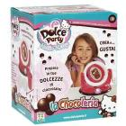 Dolce party - Chocoleria Hello Kitty (GP470339)