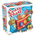Crazy Toast (21189143)