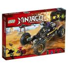 Rock Roader - Lego Ninjago (70589)