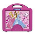 Princess Baby Cubes 6 pezzi (41341)