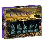 Goblins! - Labyrinth espansione (GTAV1010)