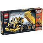 LEGO Technic - Autoribaltabile (8264)