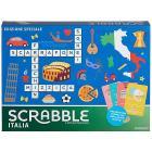 Scrabble Italia - Edizione Speciale Scarabeo (GGN24)