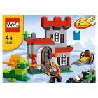 LEGO Mattoncin - Set di costruzione castello (5929)