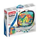 Tablet Mosaico (5343)