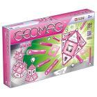 Geomag Pink 104 Pz