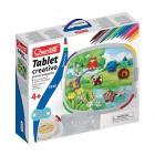 Tablet Creativo (5345)