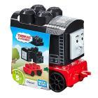 Diesel Locomotiva (FFD62)