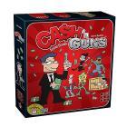 Cash'n Guns (GTAV0490)
