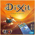 Dixit (8016)