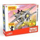 Fortnite Aereo con Personaggio (FRT39000)