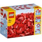 LEGO Mattoncini - Tegole Lego (6119)