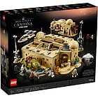 Taverna Mos Eisley - Lego Star Wars (75290)