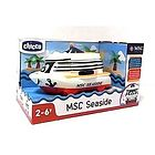 Chicco Turbo Touch Nave MSC Seaside (09232)