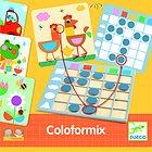 Coloformix (DJ08351)