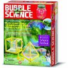 Scienza delle bolle
