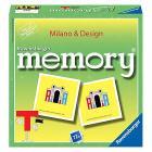 Memory Triennale (21352)