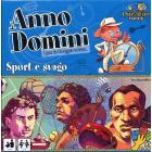 Anno Domini - Sport e svago