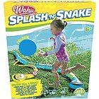 Serpente spruzza acqua - Wahu Splash n Snake (919352)