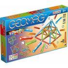 Geomag Confetti 88 Pezzi