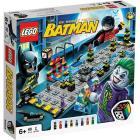 Batman - Lego Games (50003)