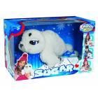 Sugar La foca Bianca (47000)