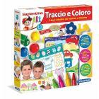Traccio e Coloro (13353)