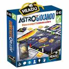 Astrogiocando (IT23547)