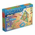 Geomag Confetti 68 pezzi (0355)