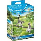 Lemuri Catta (70355)
