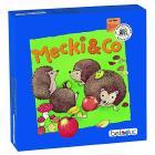 Mecki & Co (22355)