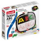 Tablet ABC (5355)